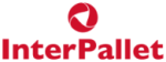 Interpallet Mobile Retina Logo